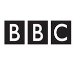 BBC-150-130