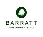 Barrat-150-130