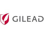 Gilead-150-130