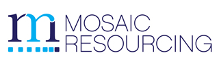 Mosaic Resourcing