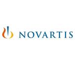 Novartis-150-130