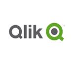 QLIK-150-130