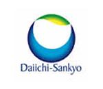 Sankyo-150-130
