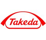 Takeda-150-130