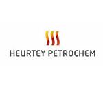 heurtey-150-130